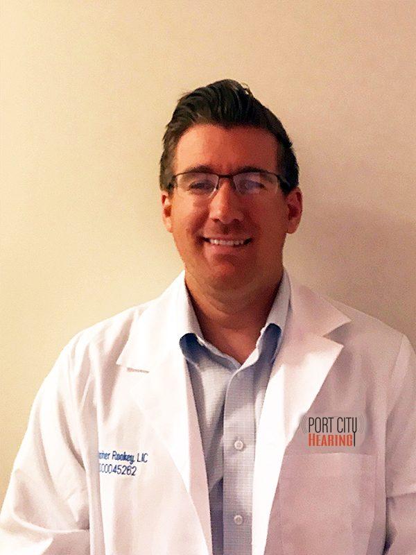 Oswego NY Hearing Aids Kris Rookey-HIS