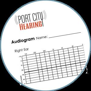Free hearing screening in Oswego NY