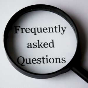 Port City Hearing Frequently Asked Questions