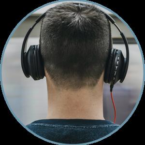 oswego hearing protection